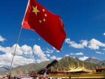 Китай запретил жителям поездки на Тайвань
