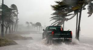 Поменьшей мере пять иностранных туристов погибли вГреции из-за мощного шторма