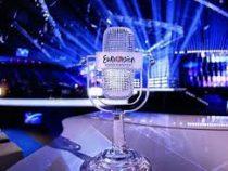 Пять голландских городов претендуют напроведение «Евровидения-2020»
