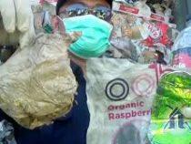 Власти Индонезии вернут в Австралию незаконно ввезённый мусор