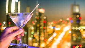 В Дубае туристам позволят покупать алкогольную продукцию в магазинах
