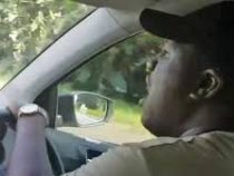 Таксист изЮАР стал звездой интернета иполучил приглашение наоперную сцену