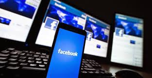Власти США утвердили соглашение сFacebook оштрафе в5 млрд. долларов