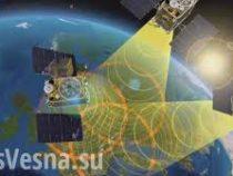 Крупнейшая навигационная спутниковая система вышла из строя