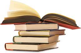 Для педагогов в Кыргызстане выпустили литературу на госязыке
