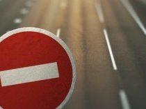 На северном побережье Иссык-Куля будет ограничено движение транспорта