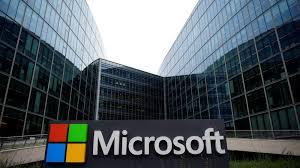 Microsoft начнет удалять заброшенные аккаунты