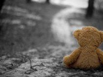 УВД: В убийстве 11-летнего мальчика призналась его сестра