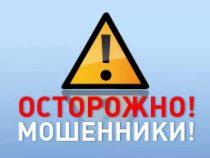 Нацстатком предупреждает кыргызстанцев о мошенниках-лжестатистах