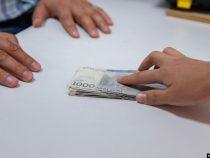 В Бишкеке мошенница «продавала» руководящие должности в санаториях