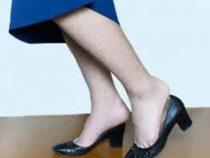 В Китае выберут девушку с самыми волосатыми ногами