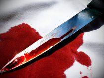 В Джалал-Абадской области жестоко убит 11-летний мальчик