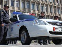 В ГУОБДД назвали отличия новой патрульной милиции от старой