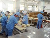 За полгода в Кыргызстане создано 25 тысяч рабочих мест