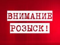 Подозреваемый в двойном убийстве на Иссык-Куле объявлен в розыск