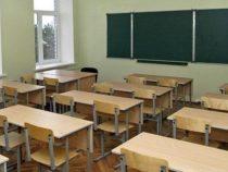 В Иссык-Кульском районе запускают проект «Умная школа»