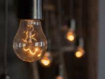 ВБишкеке ирегионах 5 сентября не будет электричества