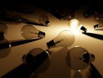 В Бишкеке и регионах 17 июля не будет электричества