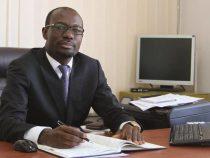 Скончался директор языковой школы, которого избили возле ЦУМа