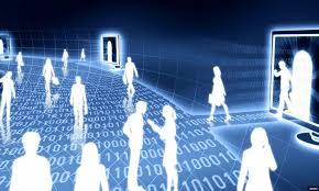На реализацию проектов в сфере цифровизации выделено 309 млн сомов