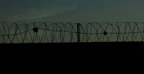В Пномпене построят «пятизвездочную» тюрьму