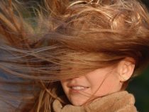 Спасатели предупреждают об опасном усилении ветра в Чуйской области и столице