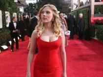 Forbes назвал самую высокооплачиваемую актрису года