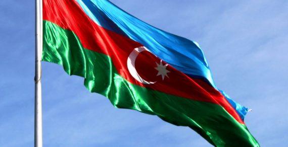 Азербайджан построит в Бишкеке школу и парк