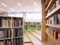 В Кыргызстане на базе библиотек планируют создать учебные центры