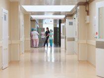 Бишкекские больницы готовы принимать раненых