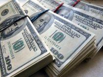 Доллар начал возвращать позиции