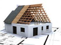 Строительство жилых домов в КР выросло на 15.1%