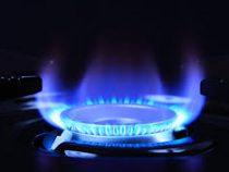 В некоторых районах столицы не будет газа