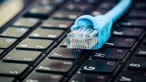 189 школ Иссык-Кульской области подключены к Интернету