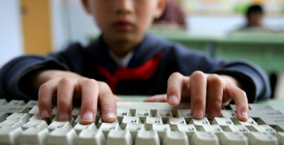 До 1 сентября Интернет появится еще в 47 школах Кыргызстана