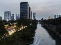 Президент Индонезии объявил о переносе столицы страны