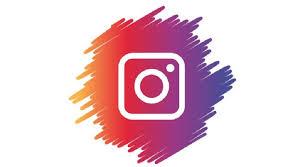 Instagram тестирует новый мессенджер