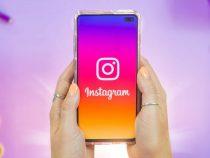Instagram будет платить пользователям деньги