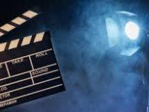 В «Мосфильме» назвали самый популярный советский фильм на YouTube