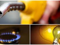 Бензин, газ и электричество подорожали в Узбекистане