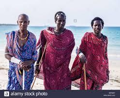 В Танзании имена всех женатых мужчин вывесят на государственном сайте