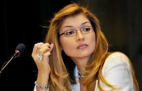 ВУзбекистане возбудили новые уголовные дела против Гульнары Каримовой