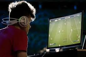 УЕФА проведет Чемпионат Европы покиберфутболу