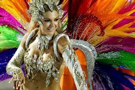 Дополнительный карнавал могут провести в Рио-де-Жанейро