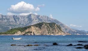 Учёные прогнозируют повышение уровня Средиземного моря почти на 60 см к 2100-му