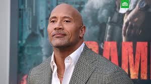 Дуэйн Джонсон возглавил список самых высокооплачиваемых актеров мира поверсии Форбс