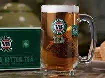 В Австралии изобрели новый вид чая