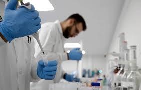 Аналог сливочного масла из воды создали ученые в США
