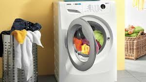В Татарстане подросток продал стиральную машину, пока мамы не было дома