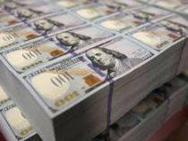 Российские миллиардеры сначала года разбогатели вобщей сумме более чем на36,5 миллиардов долларов
